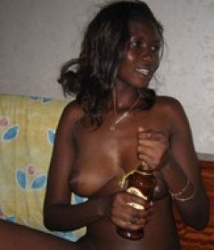 Long time Amatuer drunk girls naked