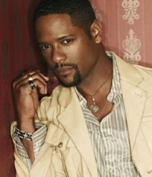 Blair Underwood Classy Black Actor Hottie